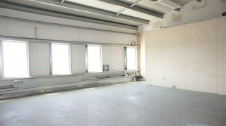 Photo 9: 340 280 PORTAGE Close: Sherwood Park Industrial for sale or lease : MLS®# E4212080