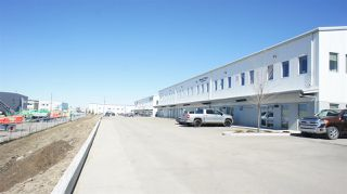 Photo 2: 340 280 PORTAGE Close: Sherwood Park Industrial for sale or lease : MLS®# E4212080