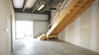 Photo 7: 340 280 PORTAGE Close: Sherwood Park Industrial for sale or lease : MLS®# E4212080