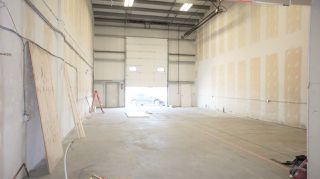 Photo 4: 340 280 PORTAGE Close: Sherwood Park Industrial for sale or lease : MLS®# E4212080