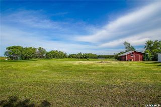 Photo 17: 101 George Street in Radisson: Residential for sale : MLS®# SK826318