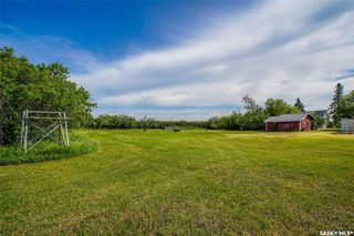 Photo 19: 101 George Street in Radisson: Residential for sale : MLS®# SK826318