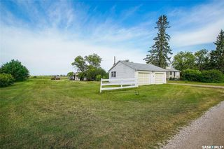 Photo 14: 101 George Street in Radisson: Residential for sale : MLS®# SK826318