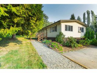 "Photo 53: 23760 68 Avenue in Langley: Salmon River House for sale in ""Williams Park"" : MLS®# R2496536"