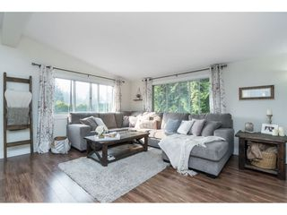 "Photo 56: 23760 68 Avenue in Langley: Salmon River House for sale in ""Williams Park"" : MLS®# R2496536"