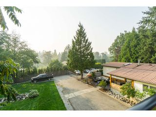 "Photo 40: 23760 68 Avenue in Langley: Salmon River House for sale in ""Williams Park"" : MLS®# R2496536"