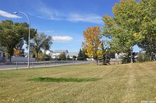 Photo 40: 5192 Donnelly Crescent in Regina: Garden Ridge Residential for sale : MLS®# SK827463