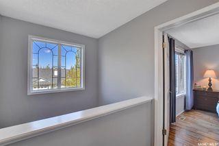 Photo 14: 5192 Donnelly Crescent in Regina: Garden Ridge Residential for sale : MLS®# SK827463