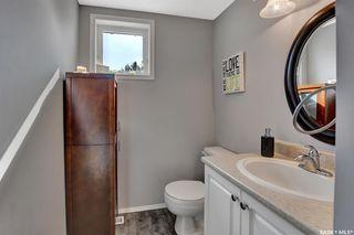 Photo 11: 5192 Donnelly Crescent in Regina: Garden Ridge Residential for sale : MLS®# SK827463