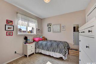 Photo 22: 5192 Donnelly Crescent in Regina: Garden Ridge Residential for sale : MLS®# SK827463