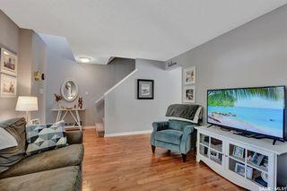 Photo 6: 5192 Donnelly Crescent in Regina: Garden Ridge Residential for sale : MLS®# SK827463