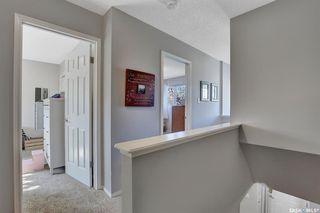 Photo 13: 5192 Donnelly Crescent in Regina: Garden Ridge Residential for sale : MLS®# SK827463