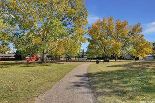 Photo 39: 5192 Donnelly Crescent in Regina: Garden Ridge Residential for sale : MLS®# SK827463