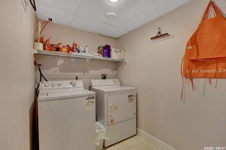 Photo 29: 5192 Donnelly Crescent in Regina: Garden Ridge Residential for sale : MLS®# SK827463