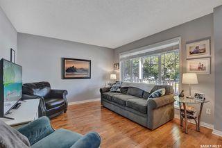 Photo 4: 5192 Donnelly Crescent in Regina: Garden Ridge Residential for sale : MLS®# SK827463