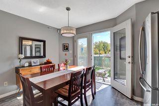 Photo 8: 5192 Donnelly Crescent in Regina: Garden Ridge Residential for sale : MLS®# SK827463