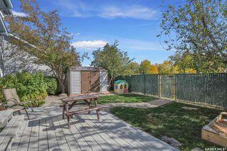 Photo 34: 5192 Donnelly Crescent in Regina: Garden Ridge Residential for sale : MLS®# SK827463