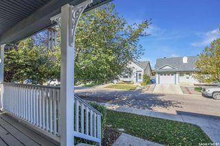 Photo 3: 5192 Donnelly Crescent in Regina: Garden Ridge Residential for sale : MLS®# SK827463