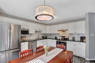 Photo 9: 5192 Donnelly Crescent in Regina: Garden Ridge Residential for sale : MLS®# SK827463