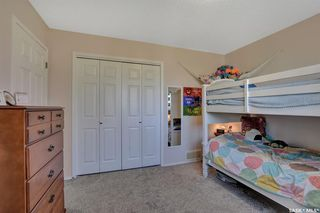 Photo 25: 5192 Donnelly Crescent in Regina: Garden Ridge Residential for sale : MLS®# SK827463