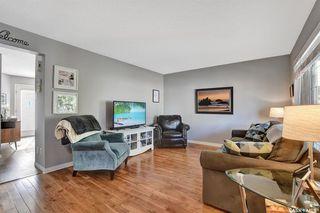 Photo 5: 5192 Donnelly Crescent in Regina: Garden Ridge Residential for sale : MLS®# SK827463