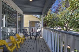 Photo 2: 5192 Donnelly Crescent in Regina: Garden Ridge Residential for sale : MLS®# SK827463