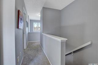 Photo 12: 5192 Donnelly Crescent in Regina: Garden Ridge Residential for sale : MLS®# SK827463
