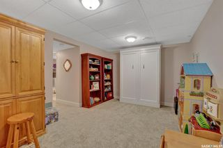 Photo 26: 5192 Donnelly Crescent in Regina: Garden Ridge Residential for sale : MLS®# SK827463