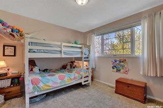 Photo 23: 5192 Donnelly Crescent in Regina: Garden Ridge Residential for sale : MLS®# SK827463