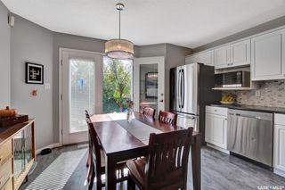 Photo 7: 5192 Donnelly Crescent in Regina: Garden Ridge Residential for sale : MLS®# SK827463