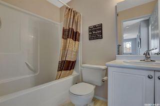 Photo 21: 5192 Donnelly Crescent in Regina: Garden Ridge Residential for sale : MLS®# SK827463