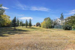 Photo 36: 5192 Donnelly Crescent in Regina: Garden Ridge Residential for sale : MLS®# SK827463