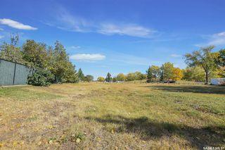Photo 37: 5192 Donnelly Crescent in Regina: Garden Ridge Residential for sale : MLS®# SK827463