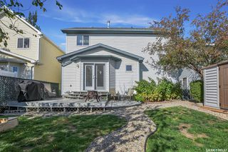 Photo 35: 5192 Donnelly Crescent in Regina: Garden Ridge Residential for sale : MLS®# SK827463