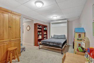 Photo 27: 5192 Donnelly Crescent in Regina: Garden Ridge Residential for sale : MLS®# SK827463