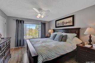 Photo 17: 5192 Donnelly Crescent in Regina: Garden Ridge Residential for sale : MLS®# SK827463