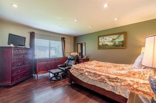 Photo 7: 7185 205 Street in Langley: Willoughby Heights House for sale : MLS®# R2500889