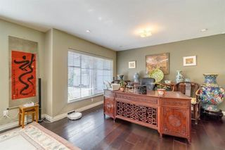 Photo 9: 7185 205 Street in Langley: Willoughby Heights House for sale : MLS®# R2500889