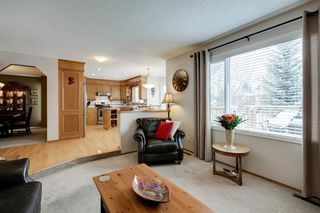 Photo 11: 260 Douglasbank Place SE in Calgary: Douglasdale/Glen Detached for sale : MLS®# A1042919