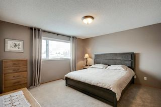 Photo 18: 260 Douglasbank Place SE in Calgary: Douglasdale/Glen Detached for sale : MLS®# A1042919