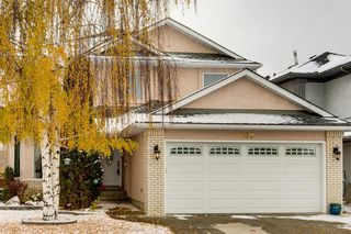 Main Photo: 260 Douglasbank Place SE in Calgary: Douglasdale/Glen Detached for sale : MLS®# A1042919