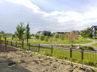 Photo 2: 5735 keeping Crescent in Edmonton: Zone 56 House for sale : MLS®# E4219378