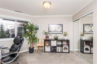 Photo 6: 431 279 SUDER GREENS Drive in Edmonton: Zone 58 Condo for sale : MLS®# E4220241