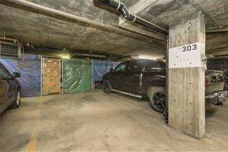 Photo 45: 431 279 SUDER GREENS Drive in Edmonton: Zone 58 Condo for sale : MLS®# E4220241