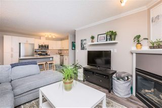 Photo 23: 431 279 SUDER GREENS Drive in Edmonton: Zone 58 Condo for sale : MLS®# E4220241