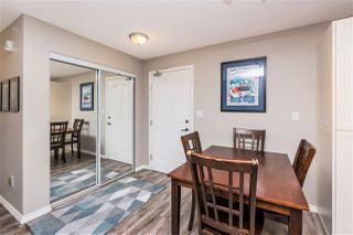 Photo 10: 431 279 SUDER GREENS Drive in Edmonton: Zone 58 Condo for sale : MLS®# E4220241