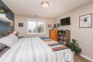 Photo 24: 431 279 SUDER GREENS Drive in Edmonton: Zone 58 Condo for sale : MLS®# E4220241