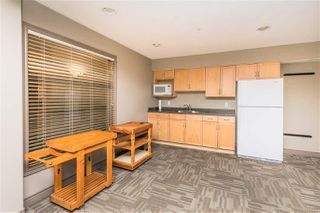 Photo 41: 431 279 SUDER GREENS Drive in Edmonton: Zone 58 Condo for sale : MLS®# E4220241