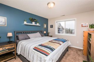 Photo 5: 431 279 SUDER GREENS Drive in Edmonton: Zone 58 Condo for sale : MLS®# E4220241