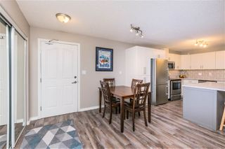Photo 11: 431 279 SUDER GREENS Drive in Edmonton: Zone 58 Condo for sale : MLS®# E4220241